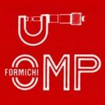 OMP formichi