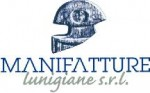 MANIFATTURE lunigiane s.r.l.