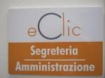 segreteria amministrazione
