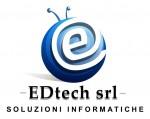 EDtech srl