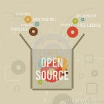 open-source-vector-illustration-concept