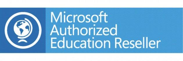 Certificazione Microsoft per le Onlus