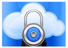 Backup dati aziendali